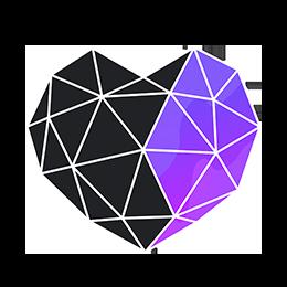 ElysianNetwork Logo