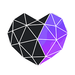 Indiax Logo